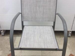 ריהוט גן כסא דגם GREEN