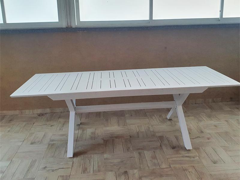 מיטת שיזוף מפנקת ווגה Vega  0225