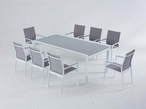 0440 Sfarad  שולחן נפתח