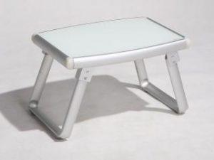 שולחן גובה נמוך מאשרום Mashroom 0227