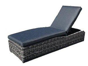 מיטת שיזוף  Apolon 0224