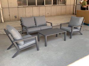 Quirang דו מושבי 0354